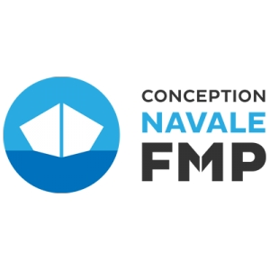 CONCEPTION NAVALE FMP INC.