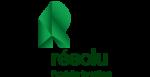 Produits Forestiers Résolu