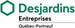 Desjardins entreprises Québec-Portneuf
