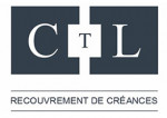 CTL AVOCATS / LAWYERS LPC