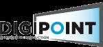 Digipoint