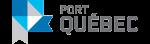 Administration Portuaire De Québec